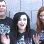 The Horror Show: Pre-Preview Episode - Blooper Reel Teaser: