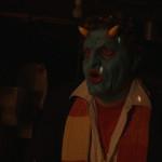 "The Horror Show: Episode 4 - ""Boogie Man"" Comedy Sketch"