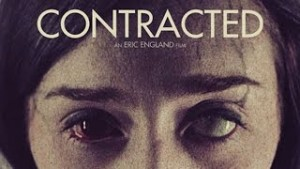 Episode 9a: Contracted Review