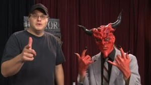 Episode 7: Dave's Devil Creation How-To