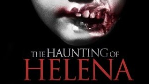 Episode 21b- The Haunting of Helena Review