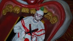 Episode 37- Twisty The Clown Slideshow #2