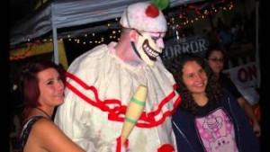 Episode 36- Twisty the Clown Slideshow #1
