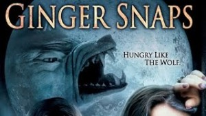 Episode 8: Ginger Snaps Review