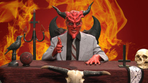 Episode 4: Hell News Network