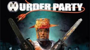 Episode 1: Murder Party Reg Review