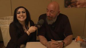 Episode 2: Celebrity Interview- Sid Haig