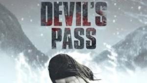 Episode 5: Devils Pass Review