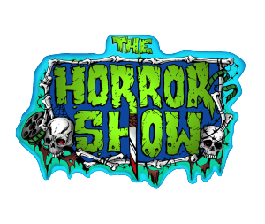 The Horror Show Channel