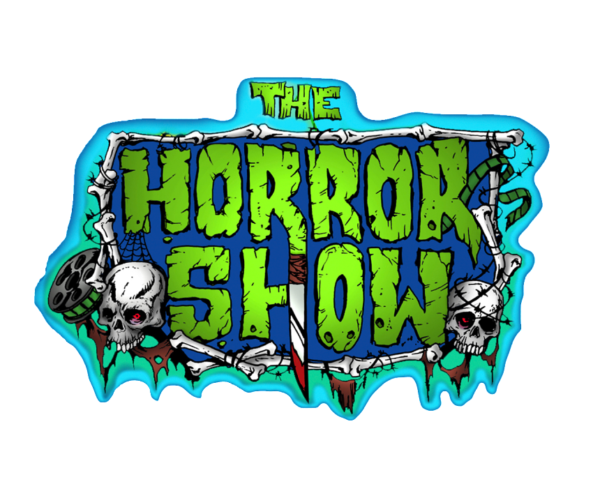 The Horror Show Logo
