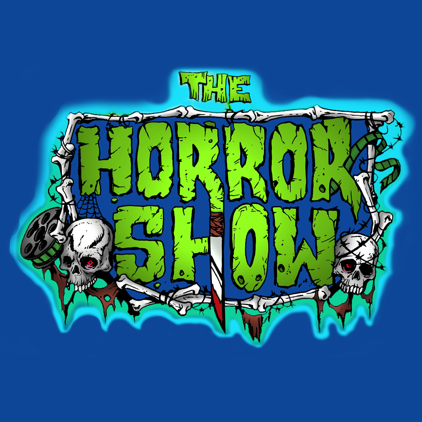 The Horror Show Podcast